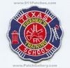 Texas-Firemens-Training-School-v3-TXFr.jpg