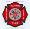 Texas-Training-School-TEEX-TXFr.jpg