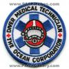 The-Ocean-Corporation-Diver-Medical-Technician-EMS-Patch-Texas-Patches-TXEr.jpg