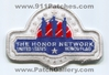 The-United-States-Honor-Flag-TXFr.jpg