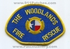 The-Woodlands-TXFr.jpg