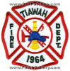 Tiawah-Fire-Department-Dept-Patch-Oklahoma-Patches-OKFr.jpg