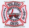 Toledo-FireFighters-Museum-Patch-Ohio-Patches-OHFr.jpg