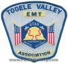 Tooele_Valley_EMT_Assn_UTE.jpg