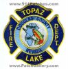 Topaz-Lake-Fire-Department-Dept-Douglas-County-Patch-Nevada-Patches-NVFr.jpg