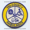 Tri-Co-Ambulance-UNKEr.jpg