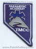 Truckee-Meadows-Comm-College-Paramedic-NVEr.jpg