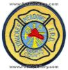 Truckee-Meadows-Fire-Protection-District-FPD-Washoe-County-Patch-Nevada-Patches-NVFr.jpg