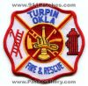 Turpin-Fire-Rescue-Department-Dept-Patch-Oklahoma-Patches-OKFr.jpg