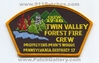 Twin-Valley-Forest-Crew-17-16-PAFr.jpg