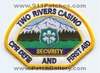 Two-Rivers-Casino-CPR-v2-WAEr.jpg