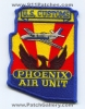 US-Customs-Phoenix-AZr.jpg