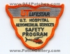 UT-Lifestar-Safety-Program-TNEr.jpg