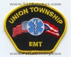 Union-Twp-EMT-OHEr.jpg