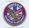 United-Medical-Transport-UNKEr.jpg