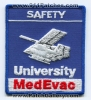 University-Med-Evac-Safety-v1-PAEr.jpg