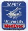 University-Med-Evac-Safety-v2-PAEr.jpg