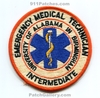 University-of-Alabama-Birmingham-EMT-Intermediate-ALEr.jpg
