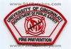 University-of-Cincinnati-DPS-Prevention-OHFr.jpg