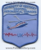 University-of-Kentucky-Aeromedical-KYEr.jpg