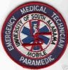 University_of_South_Alabama_Paramedic_ALE.JPG