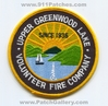 Upper-Greenwood-Lake-NJFr.jpg