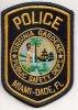 Florida - Volusia County Sheriff Bomb Squad (Florida ...