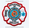 Volusia-Co-FLFr.jpg