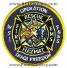 WSI-Fire-Rescue-Department-Dept-Patch-Iraq-Patches-IRQFr.jpg
