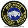 WY,WYOMING_HIGHWAY_PATROL_HAT_PATCH_1.jpg