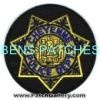 WY,CHEYENNE_POLICE_HAT_PATCH_1_wm.jpg