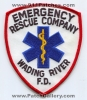 Wading-River-Emergency-NYFr.jpg