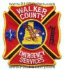 Walker-County-Fire-Department-Dept-Emergency-Services-Patch-Georgia-Patches-GAFr.jpg