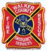 Walker-County-Fire-Rescue-Department-Dept-Emergency-Services-Patch-v2-Georgia-Patches-GAFr.jpg
