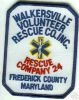 Walkersville_Vol_Rescue_MDR.JPG