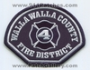 Walla-Walla-Co-District-4-WAFr.jpg