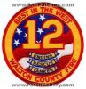Walton-County-Fire-Station-12-Engine-Rescue-Tanker-Patch-Georgia-Patches-GAFr.jpg