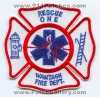 Wantagh-Rescue-One-NYFr.jpg