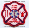 Warr-Acres-Fire-Department-Dept-First-Responder-Patch-Oklahoma-Patches-OKFr.jpg