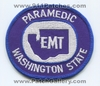 Washington-EMT-Paramedic-v2-WAEr.jpg