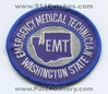 Washington-EMT-WAEr.jpg