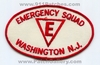 Washington-Emergency-Squad-NJEr.jpg
