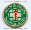 Washington-Industrial-First-Aid-WAEr.jpg