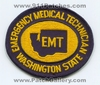 Washington-State-EMT-WAEr.jpg