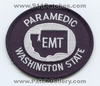 Washington-State-Paramedic-WAEr.jpg