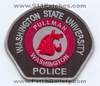Washington-State-University-WAPr.jpg