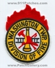 Washington-Twp-v2-OHFr.jpg