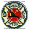 Waterloo-Fire-Department-Dept-Patch-Iowa-Patches-IAFr.jpg