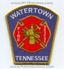 Watertown-TNFr.jpg