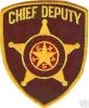 Webb_Co_Chief_Deputy_TXS.JPG